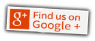 Follow us on Gogle+